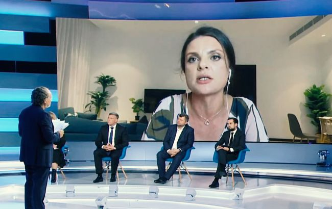 """ОАЭ успешно борются с """"ковидом"""": что Украине можно взять на заметку"""