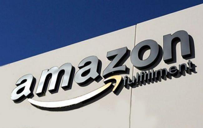 """Співробітники Amazon в """"чорну п'ятницю"""" організовують страйки"""