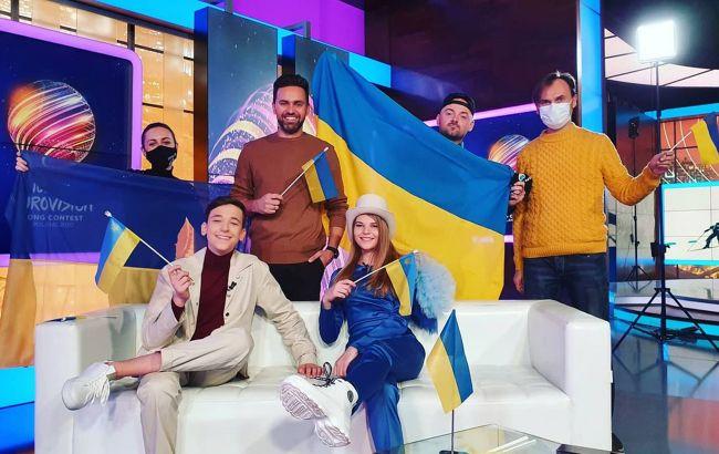 Українець не виграв Дитяче Євробачення 2020: хто ж переміг на конкурсі?