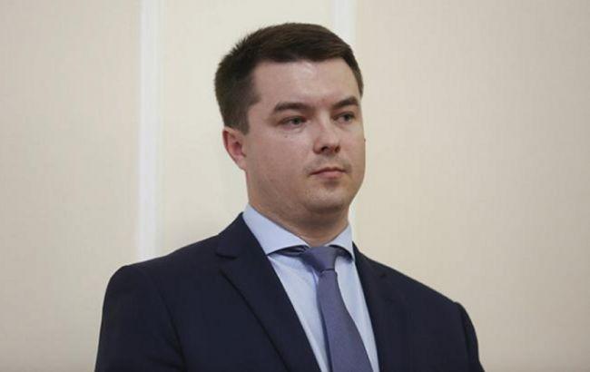 """Приватизация """"Массандры"""" в Крыму является военным преступлением, - прокурор АРК"""