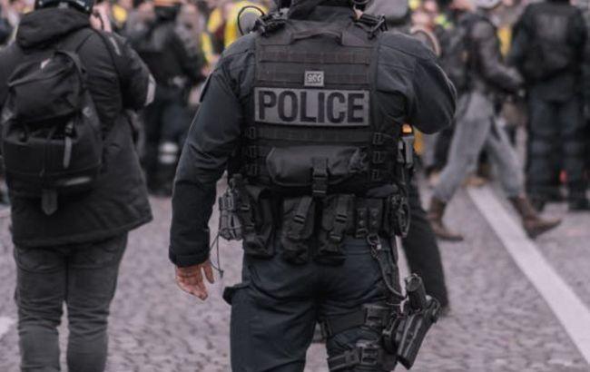 Спецоперация против российской группировки в Испании: стали известны фигуранты дела