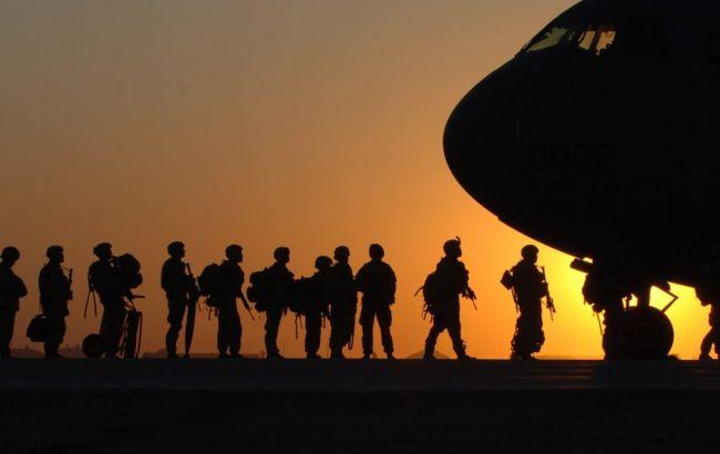 Ситуація в Нагірному Карабасі: Туреччина направила в Азербайджан 60 військових