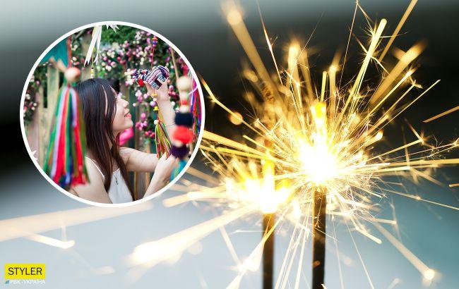 Эти страны не празднуют Новый год 1 января: почему так вышло