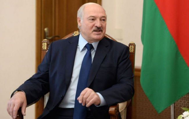 Границы всему виной: Лукашенко озвучил свою версию затянувшихся протестов