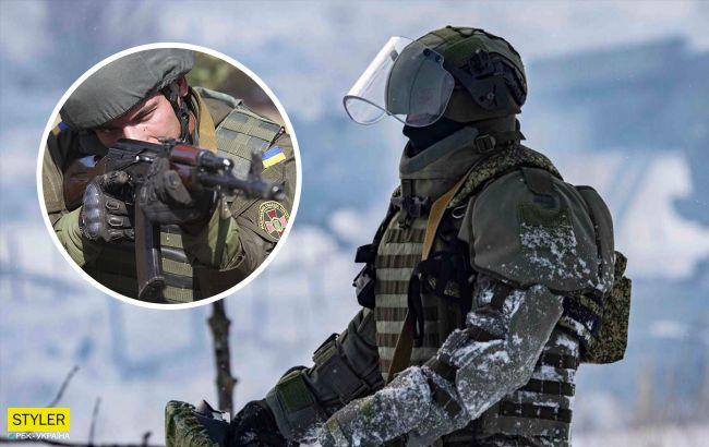 Стріляє на 3 тисячі метрів: цю українську зброю найбільше бояться бойовики на Донбасі