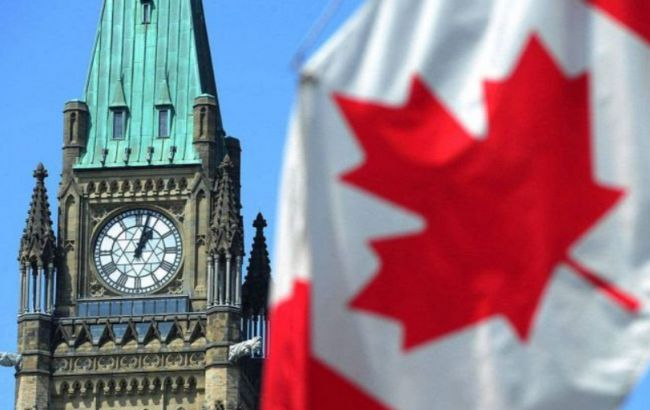 Глава розвідки Канади назвав владу Китаю прямою загрозою нацбезпеці