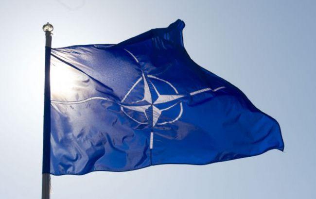 США і ЄС виступили за посилення НАТО