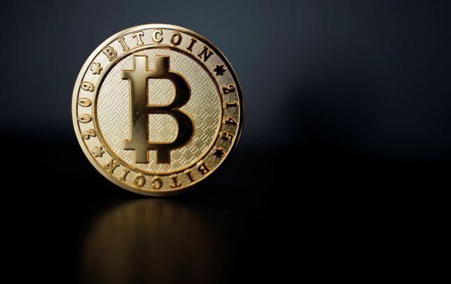 Биткойн упал до 45 тысяч долларов: что происходит с криптовалютой