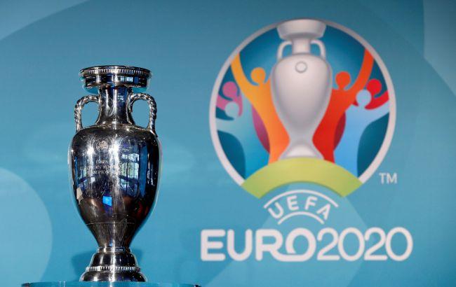 Болельщикам могут разрешить посещать другие страны для поездок на матчи Евро-2020