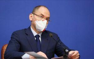 Степанов: Украина открывает рынок биоимплантов для трансплантации