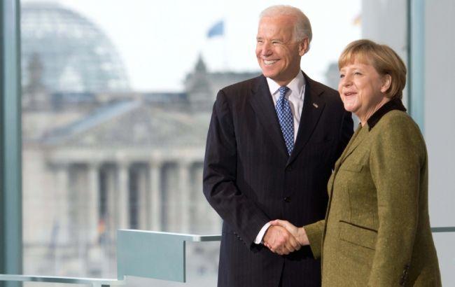 """В Госдепе США исключили переговоры о сделке с Германией по """"Северному потоку-2"""""""
