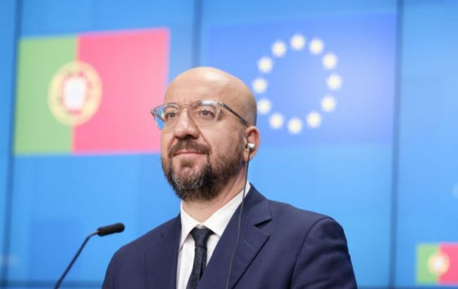Глава Євроради відправляється в турне країнами Східного партнерства