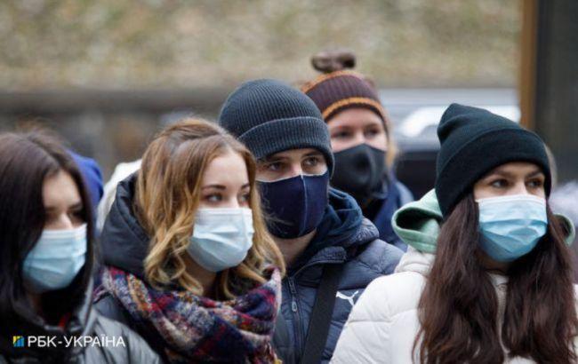 Закрытые школы и ограниченный выезд: в Италии ужесточили карантин