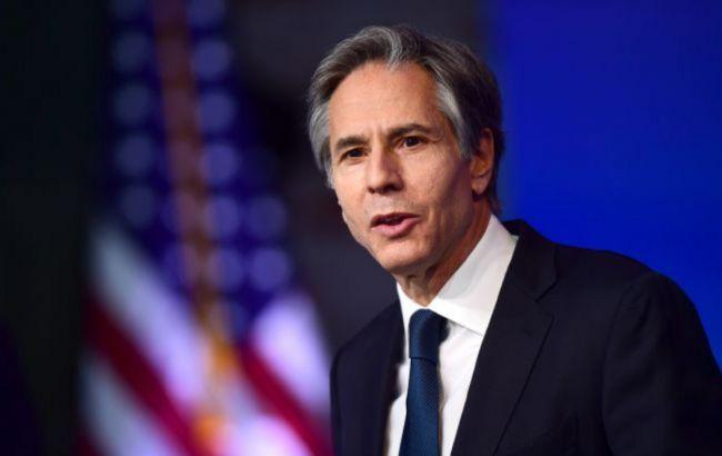 США частично выведут сотрудничество с РФ по космосу из-под санкций