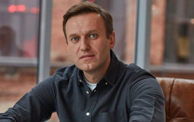 США назвали организации, попавшие под торговые санкции из-за Навального