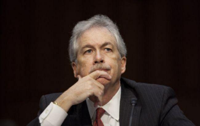 У Сенаті США схвалили кандидатуру екс-посла в Росії на посаду глави ЦРУ