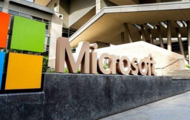 Атака на Microsoft: у Байдена заявили про активну загрозу з боку Китаю