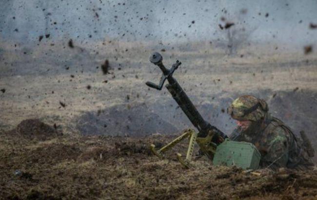 Окупаційні адміністрації ОРДЛО готуються до бойових дій, - правозахисники