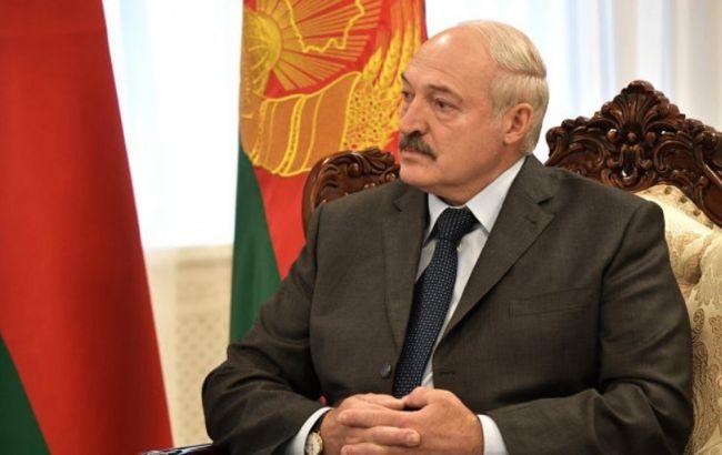 Палац і 17 резиденцій: білоруська опозиція виклала фільм про статки Лукашенка