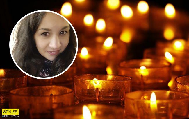 В Чехії на заробітках трагічно загинула українка: її малюк залишився сиротою