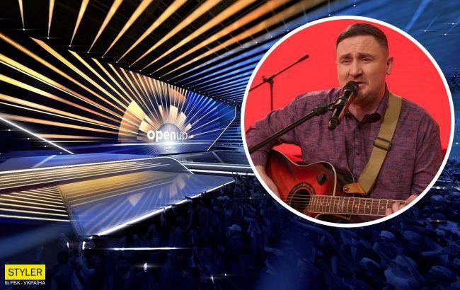 """Білорусь не пустять на Євробачення 2021 з піснею про """"дудочки"""" та """"удочки"""""""