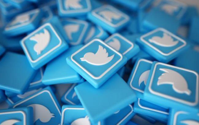 Аналог Clubhouse: в Twitter показали новый голосовой сервис