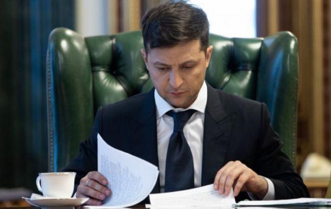 Зеленский назначил президентские стипендии паралимпийцам