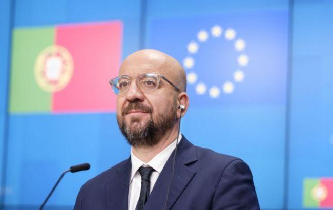 """Євросоюз відклав """"стратегічну дискусію"""" щодо Росії до наступного саміту"""