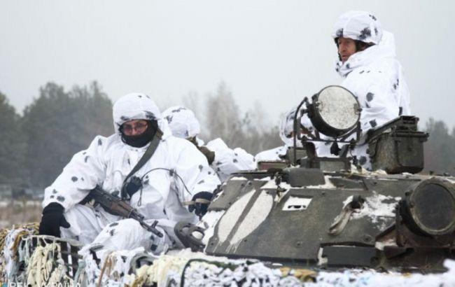 Десять обстрелов на Донбассе: боевики применяли гранатометы различных систем