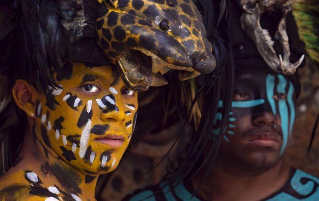 Загадки цивилизации майя и культ газировки: факты о Мексике, которые вы не знали