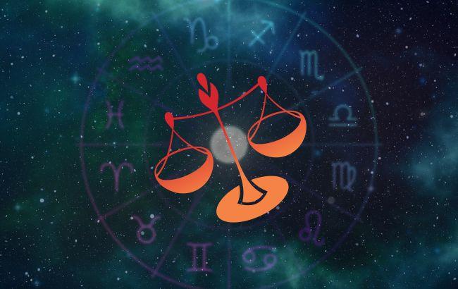 Гороскоп на апрель 2021 для Весов: астролог назвала главные перемены в вашей жизни