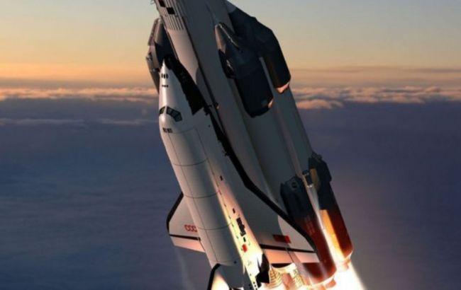 Власти КНДР запуск баллистических ракет назвали самообороной