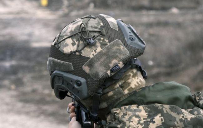 Семь обстрелов на Донбассе: боевики идут на провокации