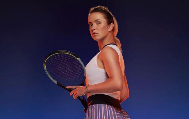 Элина Свитолина выходит замуж: теннисистка похвасталась огромным кольцом (фото)