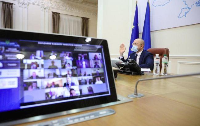 Запуск украинского спутника: в Камбине определили источники финансирования