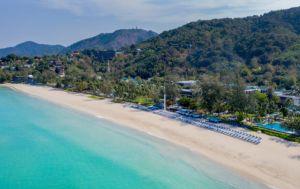 Таїланд готується до повного відкриття кордонів для туристів: що відомо