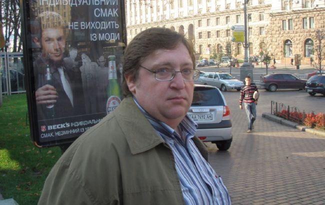 В Беларуси заявили о задержании критика Лукашенко, который исчез в Москве