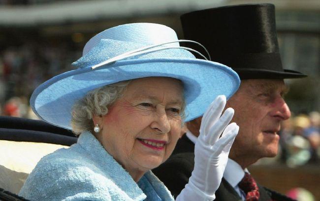 Королеве Елизавете ІІ - 95 лет: как менялся стиль Ее Величества на престоле