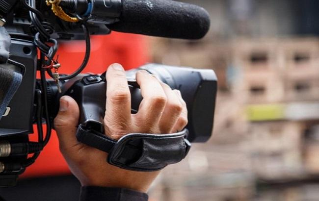 Агентура: НаДонбассе оккупанты заблокировали вещание украинских каналов