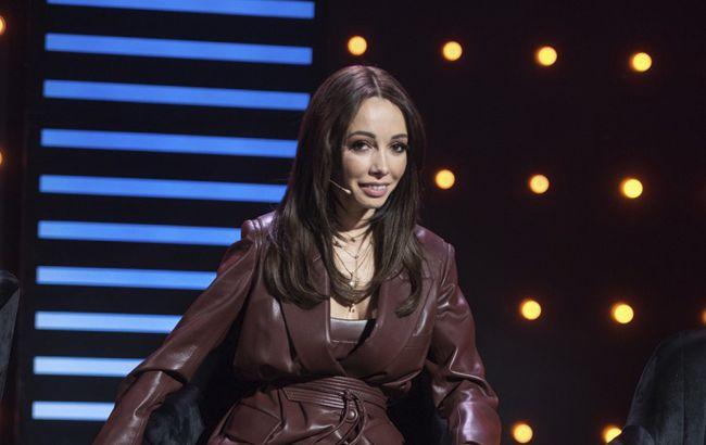 Люди искренне смеялись: Екатерина Кухар рассказала о юморе в ее профессии