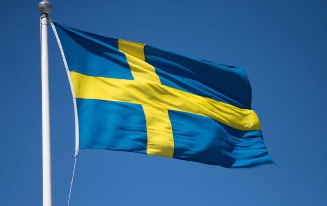 Російського посла викликали в МЗС Швеції