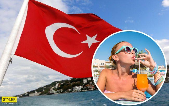 В Турции закрыли отель, наплевавший на карантин: украинцы успели засветиться