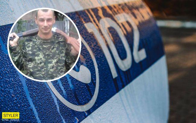 Під Кропивницьким розшукують військового, який зник за дивних обставин