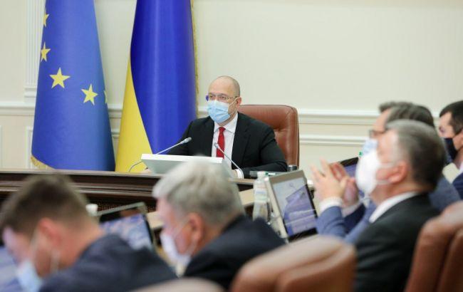 Выплаты при рождении ребенка поднимут до 50 тысяч гривен: Кабмин одобрил проект закона