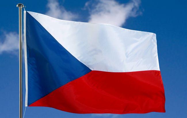 На Коммунистическую партию Чехии подали в суд