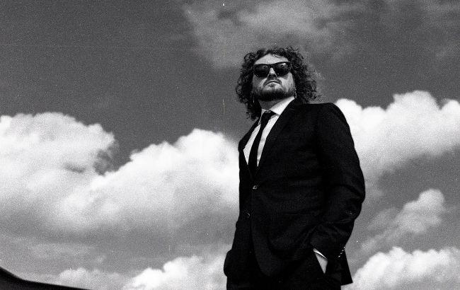 Легендарный Саша Чемеров даст первый большой сольник в Киеве
