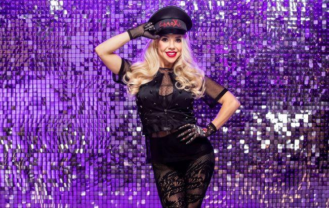 Певица и звезда Playboy СолоХа о дорогих подарках от мужчин и амбициях: готова краснеть за деньги