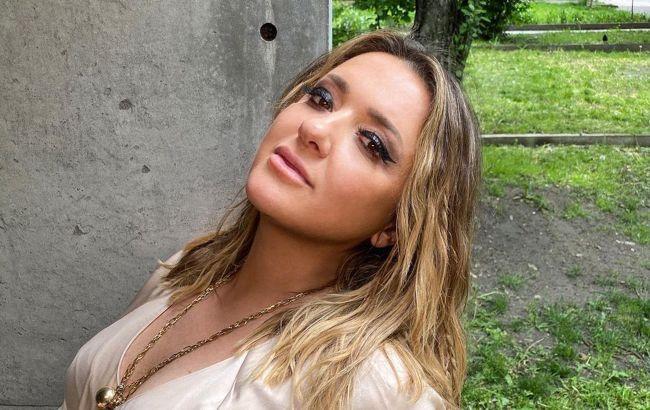 Могилевская неожиданно раскрыла секреты нового ТВ-шоу: без конфликтов не обошлось