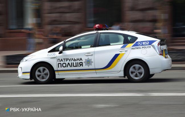 В Киеве в кафе произошла драка: есть пострадавший