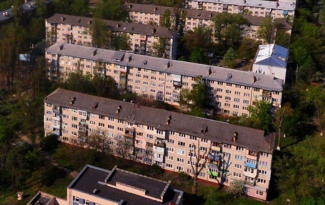 Вторичное жилье в городах-миллионниках подорожало. Больше всего в Харькове